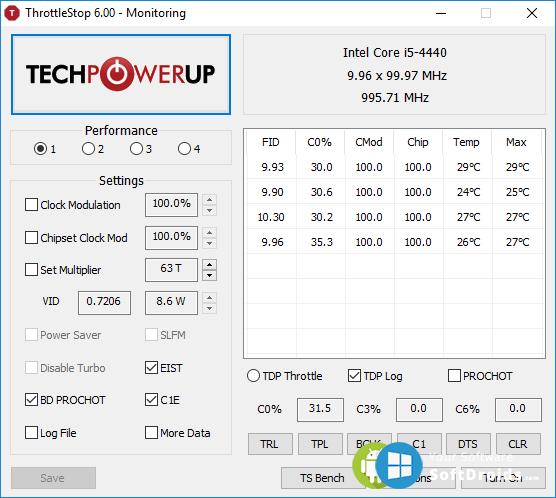 Скачать программу throttlestop программы скайп на андроид скачать бесплатно